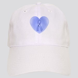 Prostate Cancer Cap