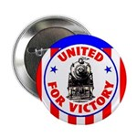 Railroads For Victory 2.25