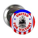 Railroads For Victory Button