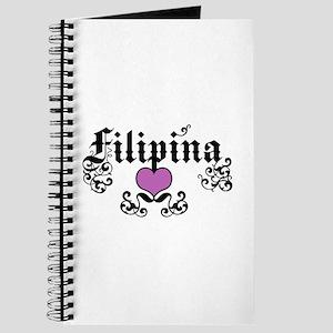 Filipina Journal