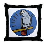 LAZY BIBI Pillow