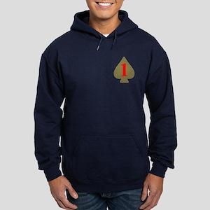 1-506th Infantry Battalion Hooded Sweatshirt 4