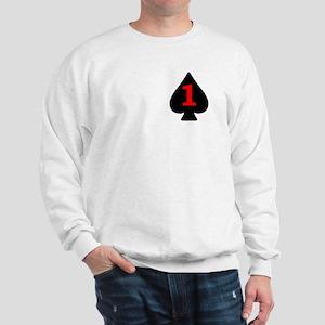1-506th Infantry Battalion Sweatshirt 3