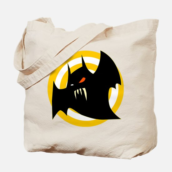 Halloween shop Tote Bag