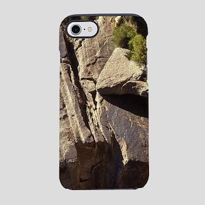 Harvest Moons Boulder iPhone 7 Tough Case