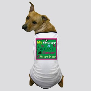 Dog Tag T-Shirt