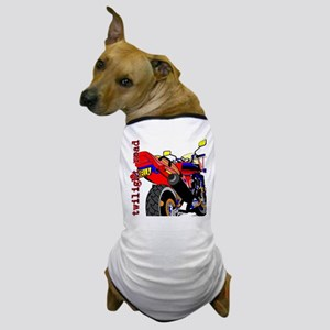 Twilight Road Bella Dog T-Shirt