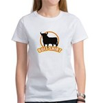 Bull shirt Women's T-Shirt