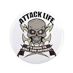 Attack life 3.5