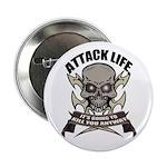 Attack life 2.25