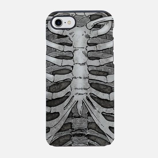 ribcage-grey_3-75x8vr.jpg iPhone 7 Tough Case