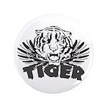 Tiger 3.5