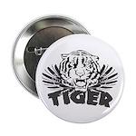 Tiger 2.25