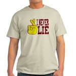 Lie Light T-Shirt