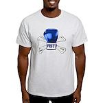 Boxing glow Light T-Shirt