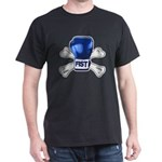 Boxing glow Dark T-Shirt