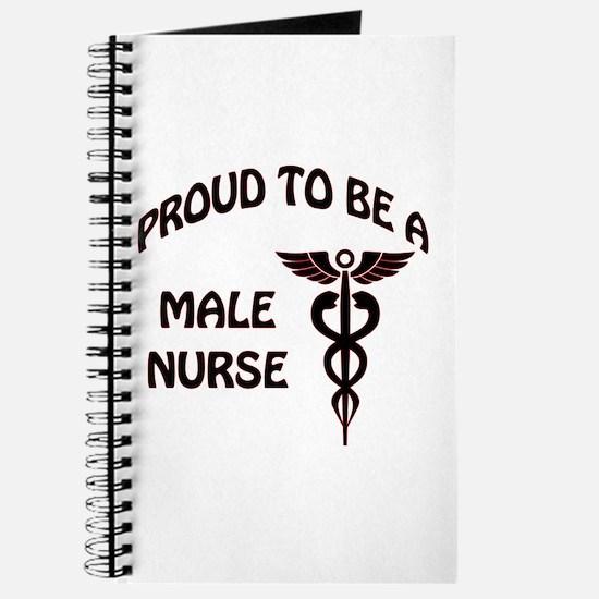 Unique Nurse practitioner Journal