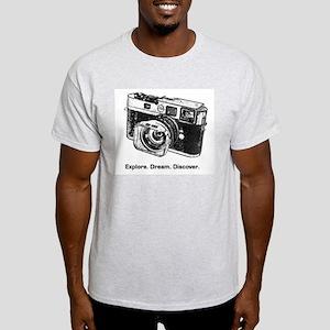 logo_final T-Shirt