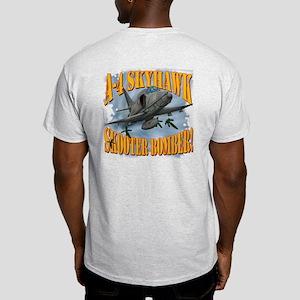 VMA-322 2 SIDE Light T-Shirt