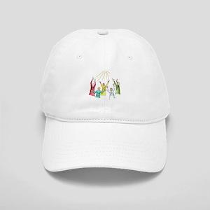 Gospel Cap