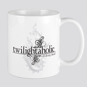 twilightaholic Mug