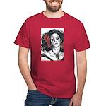 Holly Quinn Dark T-Shirt