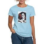 Holly Quinn Women's Light T-Shirt
