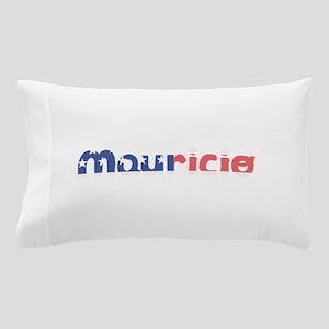 Mauricio Pillow Case