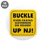BUCKLE UP NJ! 3.5