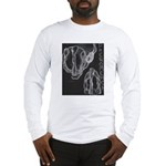 ICAR Long Sleeve T-Shirt