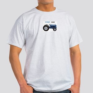 3000 Ford Light T-Shirt