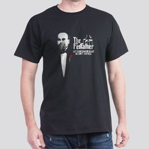 15-Fedfather2 cafepresslarge T-Shirt