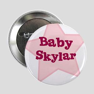 Baby Skylar Button