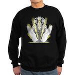 Faith & Light Sweatshirt (dark)