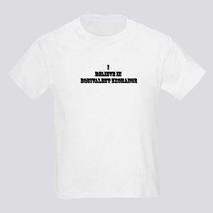Equivalent_Exchange T-Shirt