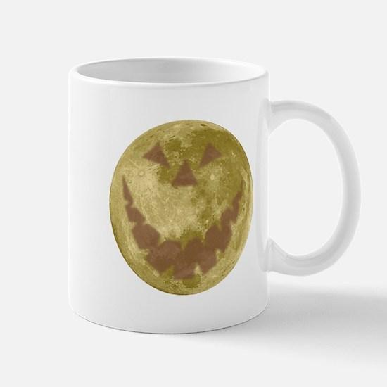 Unique Boris karloff Mug