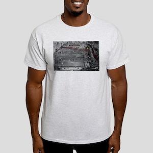 BP Engine Light T-Shirt