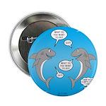 Shark Activities 2.25