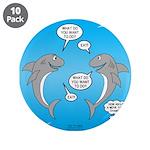 Shark Activities 3.5