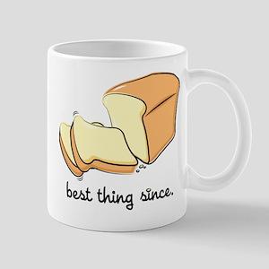 Best Thing Since Mug