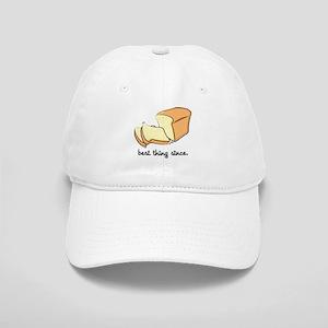 Bread Hats - CafePress c692ef96e