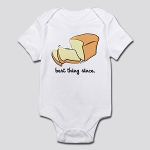 Best Thing Since Infant Bodysuit