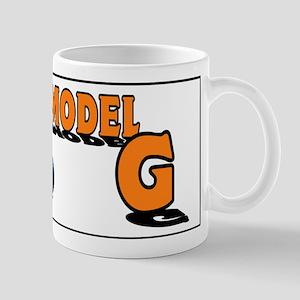 AC-G-Bev Mugs