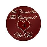 Caregiver 3.5