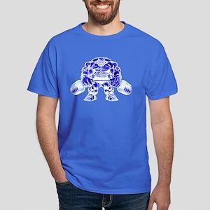 DEADLIFT MONSTER Dark T-Shirt