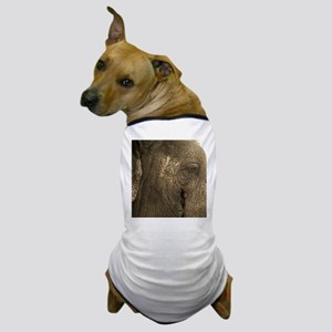 Lucy the elephant Dog T-Shirt