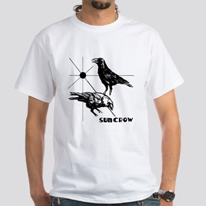 Sun Crow T