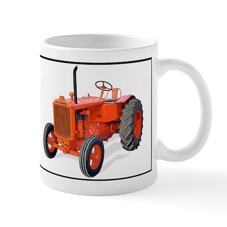 AC-U-bev Mugs