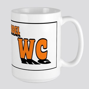 AC-WC-bev Mugs
