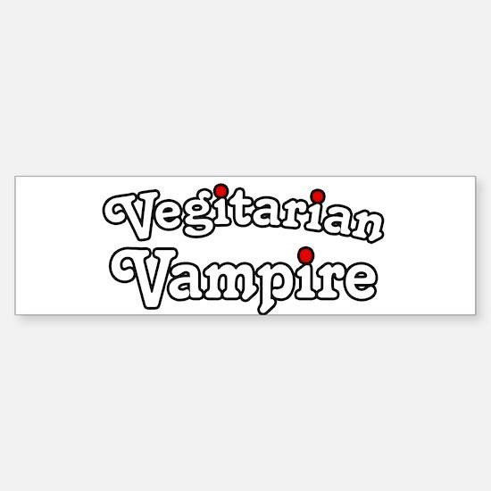 Twilight New Moon Bumper Bumper Bumper Sticker
